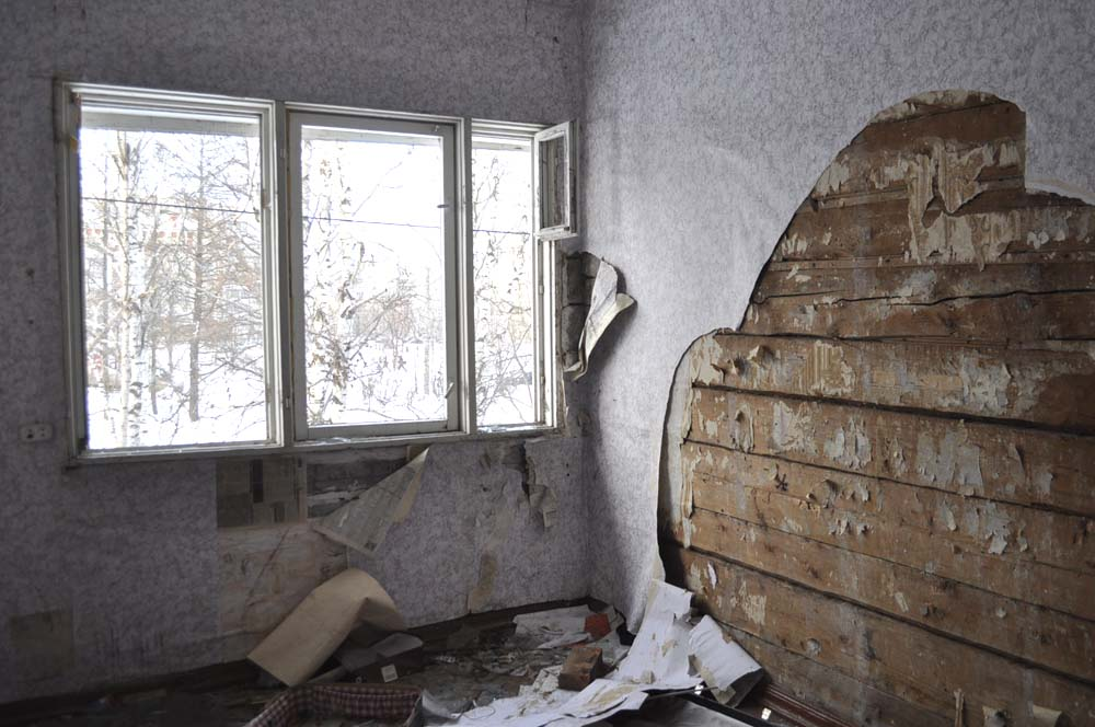 08_быв. дом причта Соломб. соб 1000