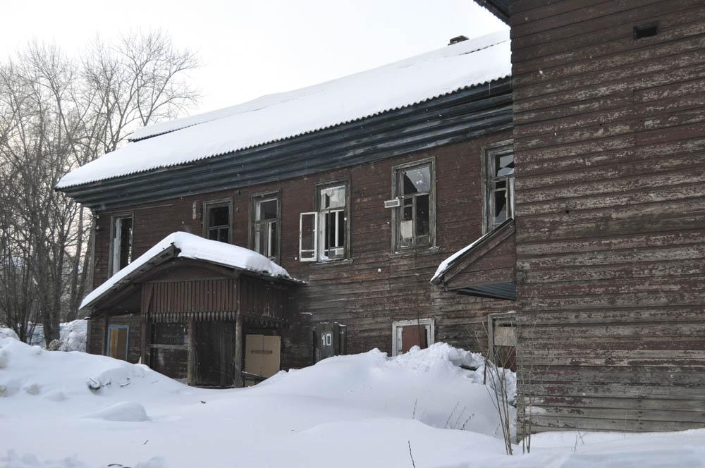 11_быв. дом причта Соломб. соб 1000