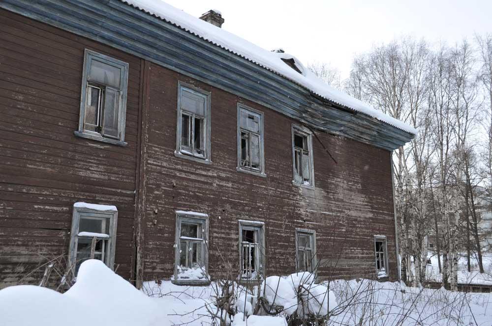 12_быв. дом причта Соломб. соб 1000