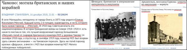 00_Станулевич Три статьи 600