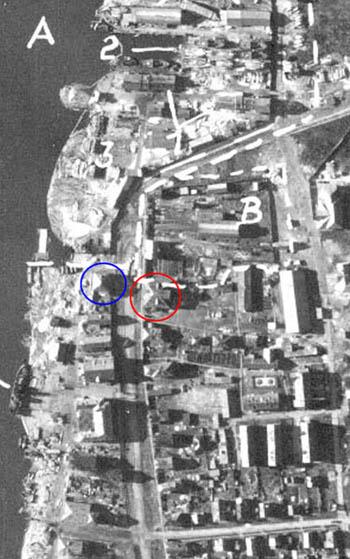 03 Дом Шмидта 22 мая 1943 527 кольца 350