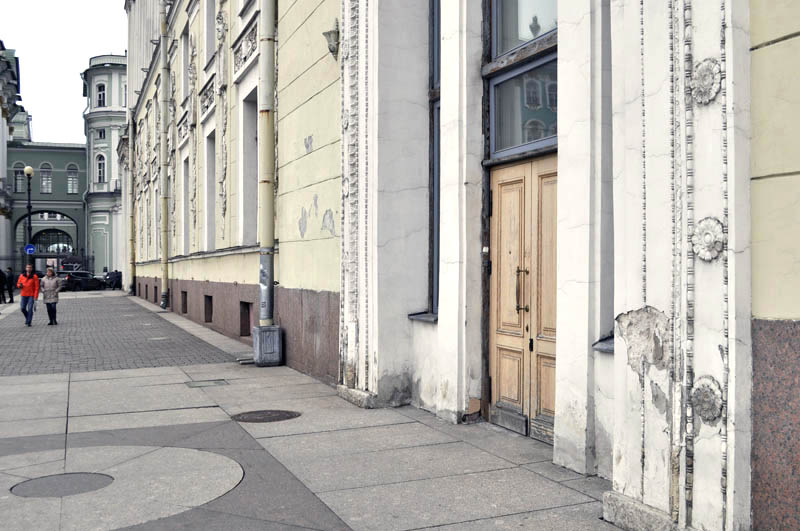 Дворцовая_1_800