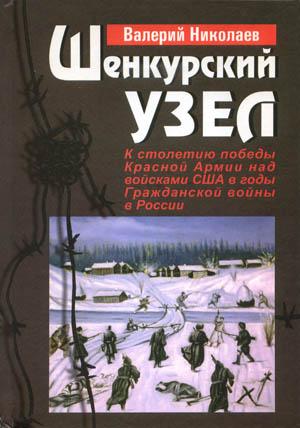 00_Шенкурский узел 300