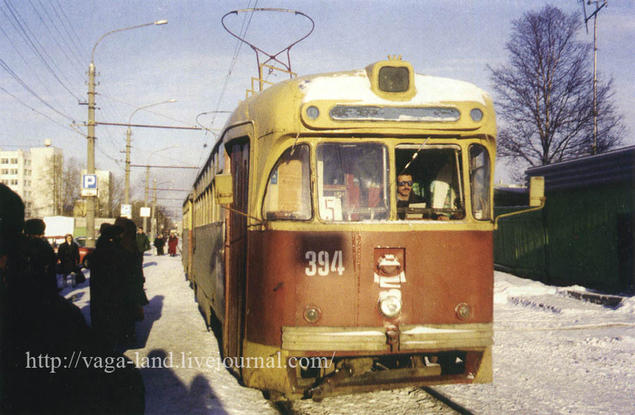 Трамвай_900_вз