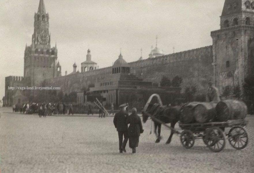 М_1924_1_вз