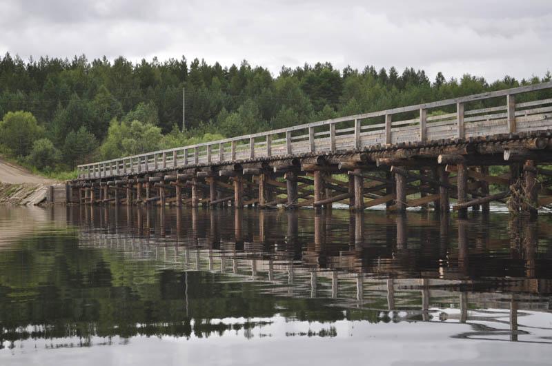 Пасьвинский мост 2019 800