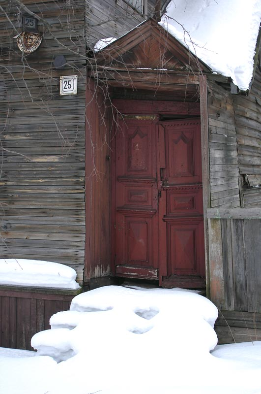 Розмыслова_дверь_2005_800