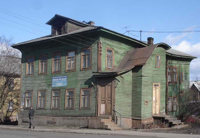 Жуковский_1_апрель_2010