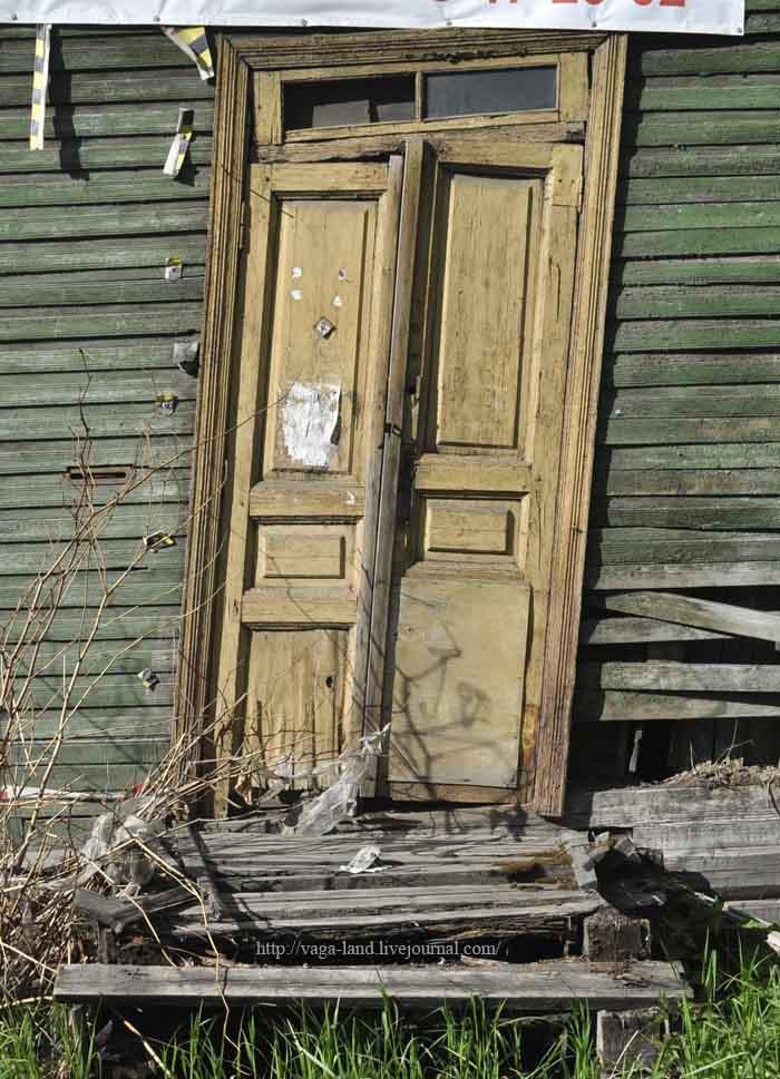 Жуковский_дверь_7_700_вз