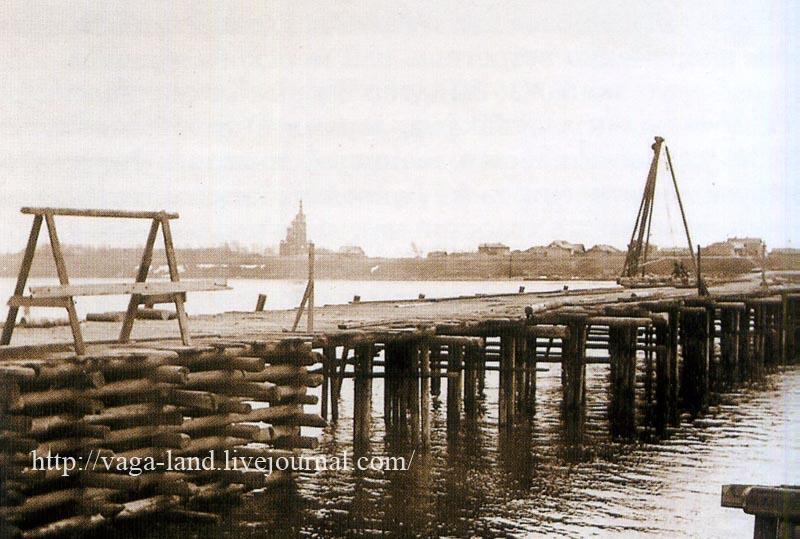 Строит Кузнеч моста 800