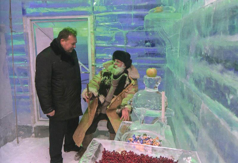 05_Павл в лед доме 800