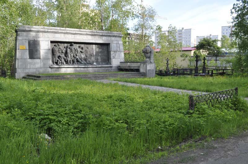 11_кладбище_800