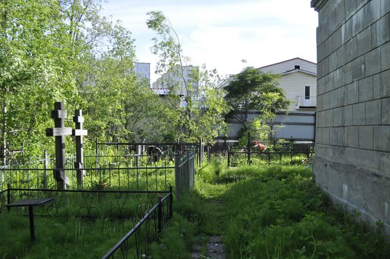13_кладбище_800