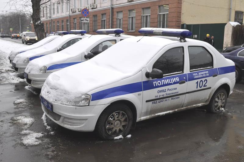 01_полиция_800