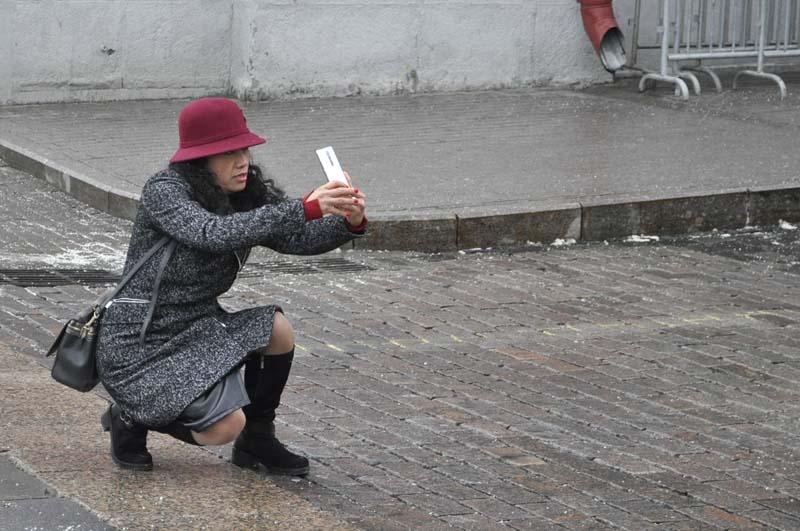 03_китаянка возле Историч музея 800