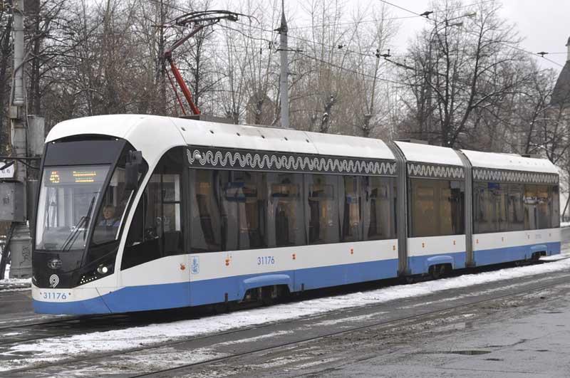 04_трамвай_800