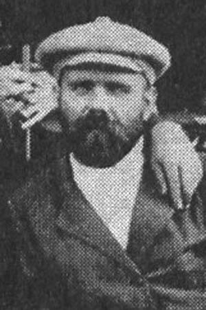 Юров_избач_1926_300