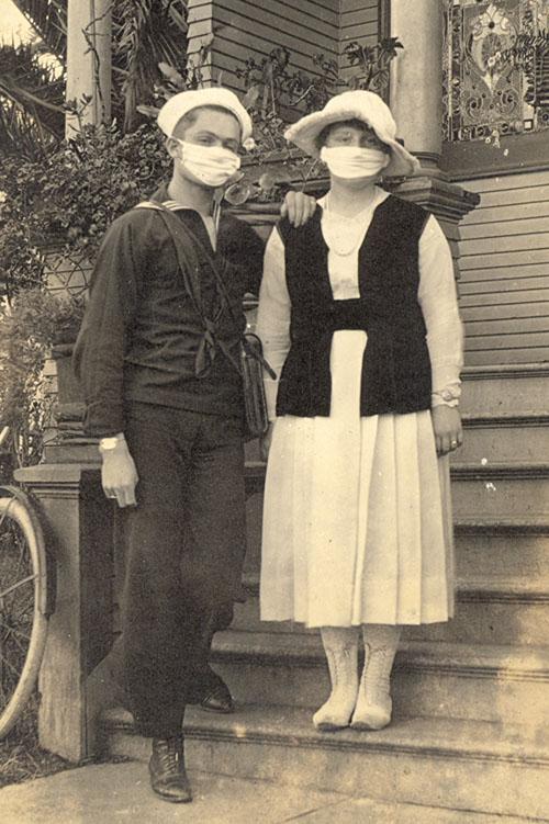 flu_pandemic_1918_500