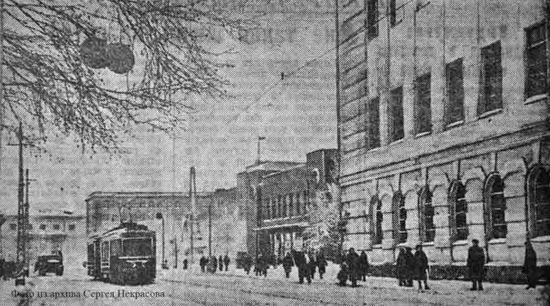 Сев комс 4 февр 1959 800 вз