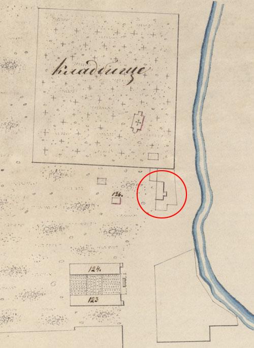 Соломб кладбище 15 апр 1860 500 крас