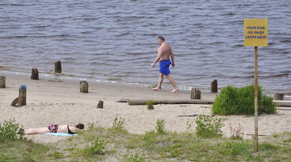 пляж_Кузнечиха_1100