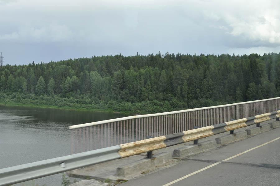 Автобус_900_13_Вага_мост