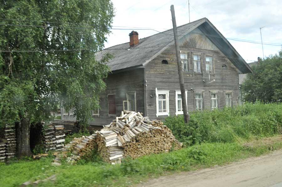 Автобус_900_22_Черевково