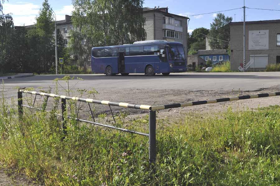 Автобус_900_27_автостанция