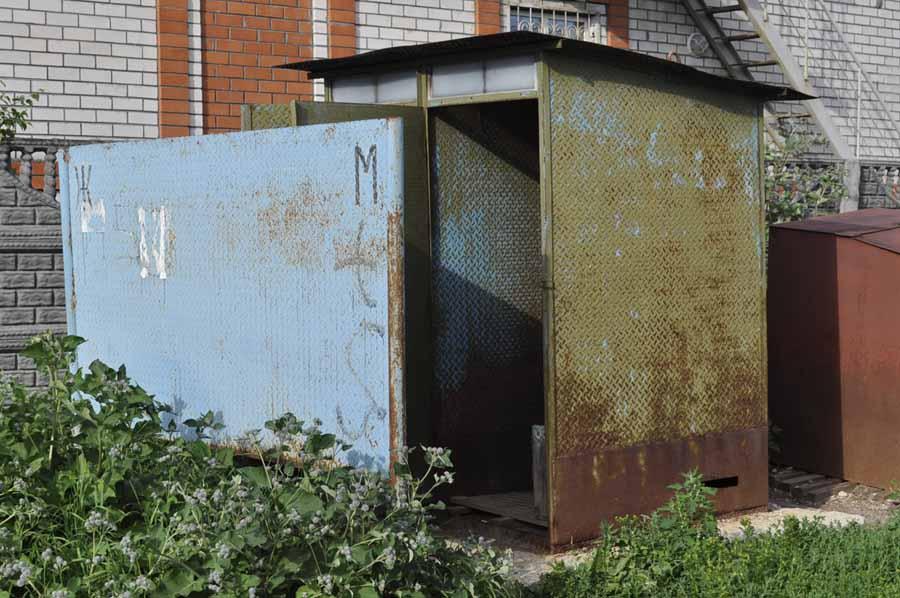Автобус_900_29_туалет