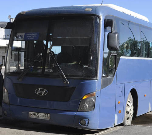 Автобус_500_01