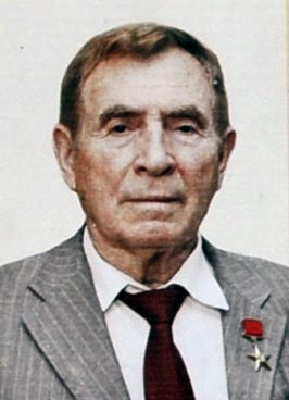 15_Алексей Гаврилович Лёвин
