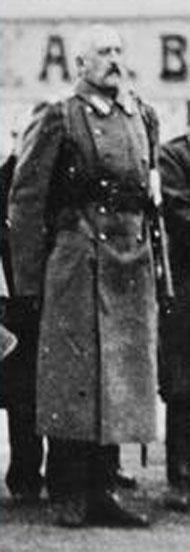 Дилакторский_Арх_27_апр_1919