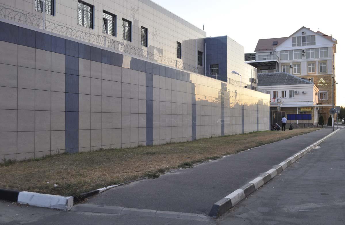 стена ИВС 2 1200