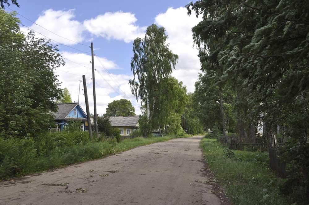 Дябрино_17_999
