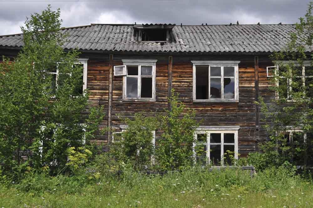 Дябрино_27_999