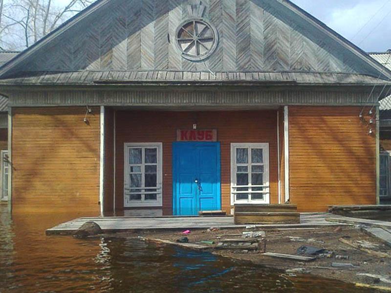 Наводнение_2016 800
