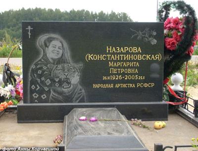 Платная клиника домодедовская