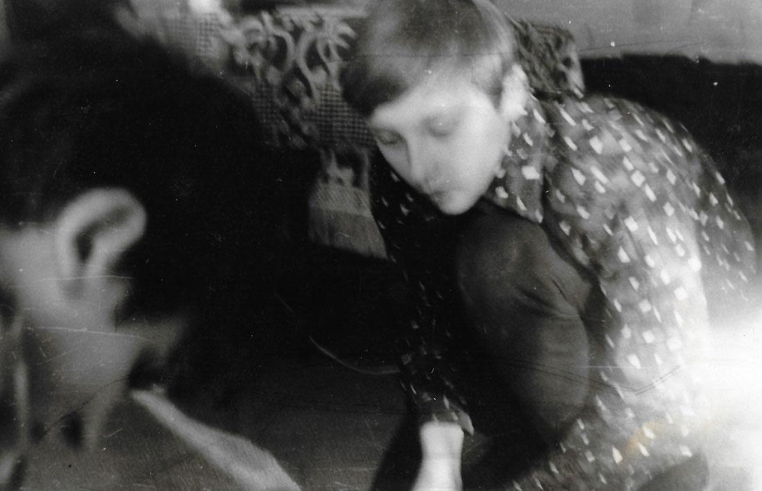 1973-004.jpg