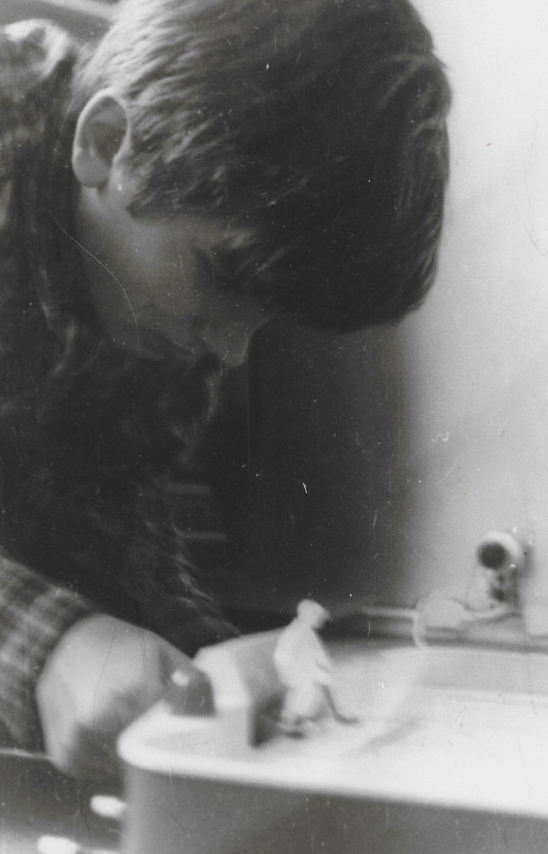 1973-005.jpg