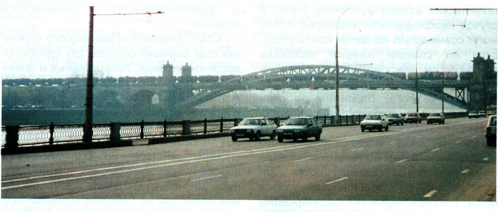 105960-Краснолужский-мост.jpg