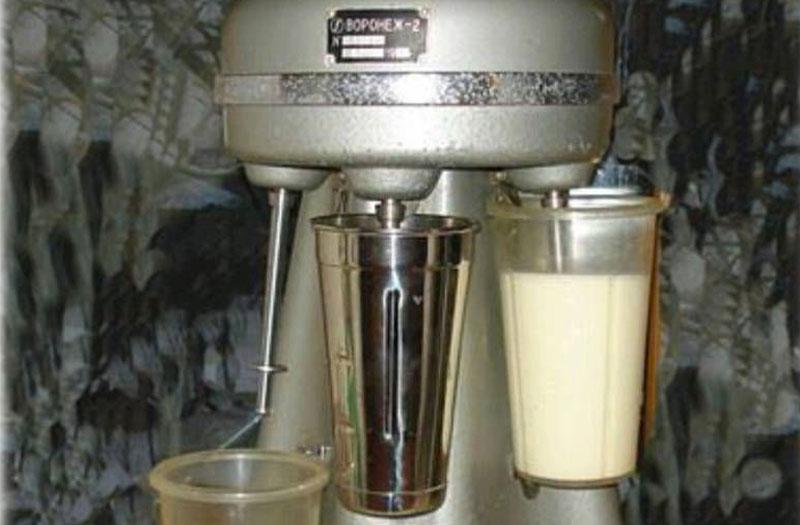 Молочный-коктейль.jpg