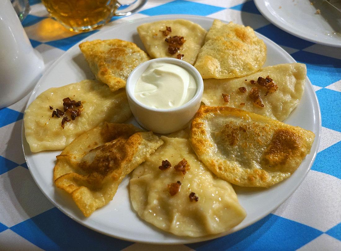 Польское блюдо ПирОги русские не имеет никакого отношения к русским 01.jpg