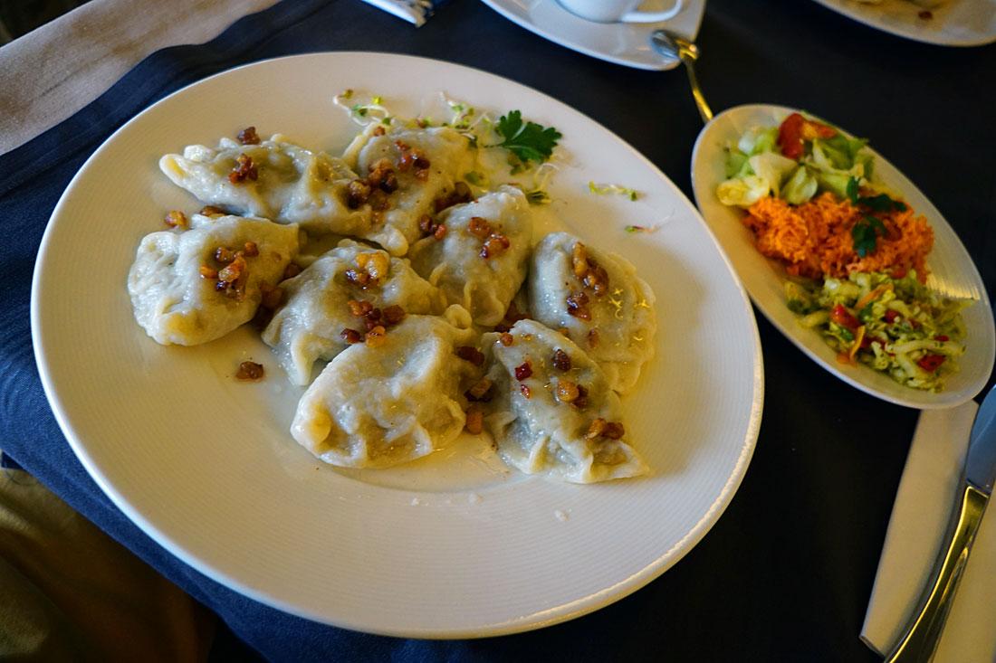 Польское блюдо ПирОги русские не имеет никакого отношения к русским 02.jpg