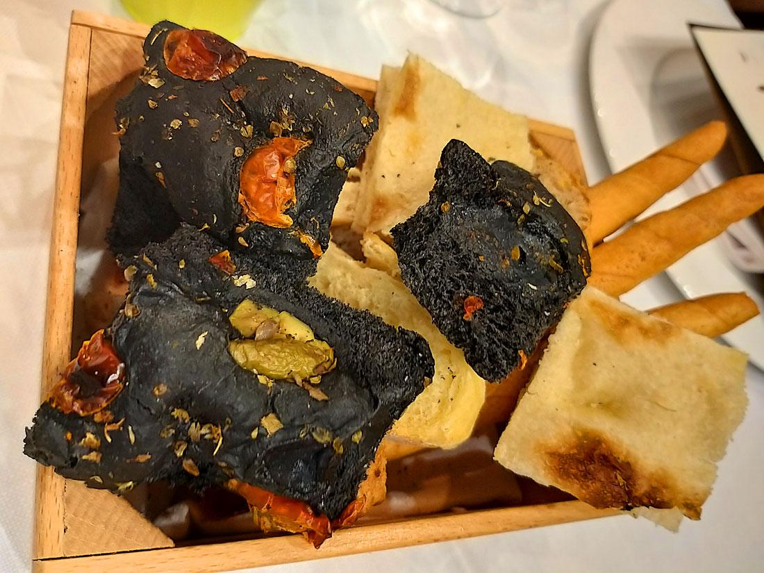 Совсем чёрная еда 20190626_202945.jpg