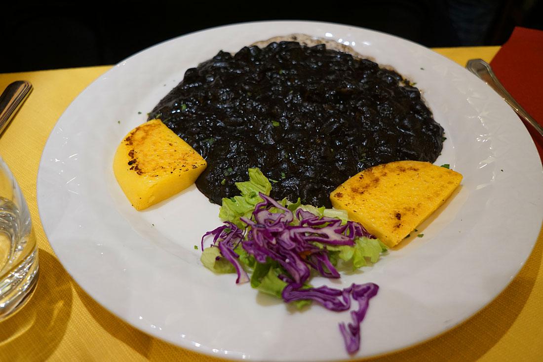 Совсем чёрная еда DSC06220.jpg