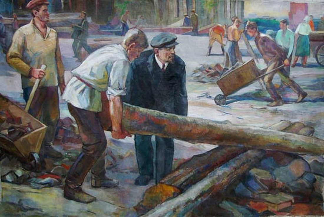 Тараненко-В..jpg
