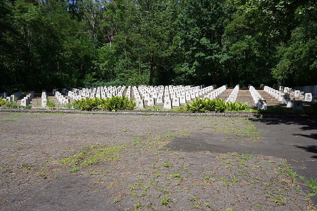 Как выглядит мемориал советским воинам в Польше DSC01098.jpg