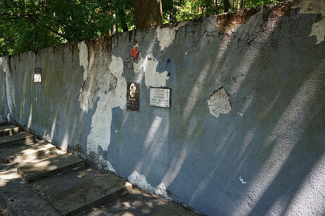 Как выглядит мемориал советским воинам в Польше DSC01109.jpg