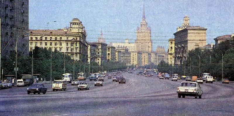 Пешком через всю Москву 07.jpg