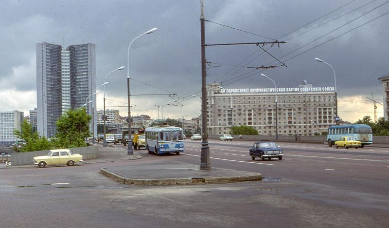 Пешком через всю Москву 08.jpg